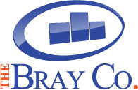 The Bray Co.